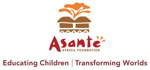 logo.tagline.jpg 2